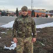 Денис, 37, г.Прокопьевск