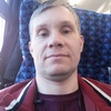 Александр, 37, г.Калуга