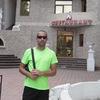 Игорь, 44, г.Хотьково
