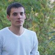 Vova, 30, г.Светлоград