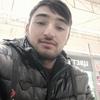 Федя, 27, г.Косино