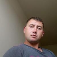 Дмитрий, 29 лет, Телец, Полтава