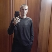 Игорь, 42 года, Козерог, Санкт-Петербург