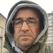 Виктор 56 лет (Лев) Казань