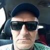Andrey Bulavko, 50, Kalinkavichy