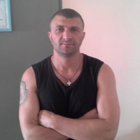 Димон, 40 лет, Овен, Курск