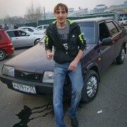 сергей, 29 лет, Весы