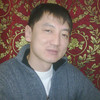 Саша Пак, 43, г.Караганда