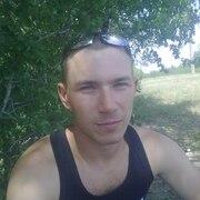 Ян, 32, г.Валдай