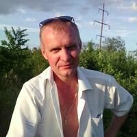 алексей, 46 лет, Дева, Тольятти