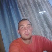 Ильшат, 25 лет, Лев, Балтаси