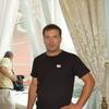 Павел, 40, г.Энгельс