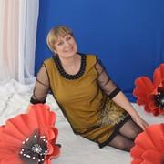 Виктория, 45, г.Кулунда