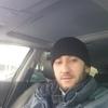 Амридин, 27, г.Одесса