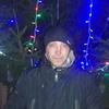 Ігор, 41, г.Белз