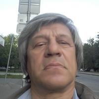 влад, 55 лет, Близнецы, Москва