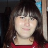 Мария, 32, г.Курчатов