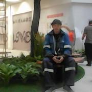 ЕВГЕНИЙ 58 Омск