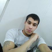 Тёма, 22, г.Кострома