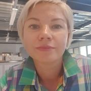 Ирина 41 год (Весы) Берн