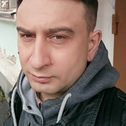 Знакомства в Железногорске с пользователем Саша 44 года (Дева)