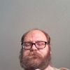 Scotty, 45, Mount Laurel