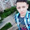 Богдан, 16, г.Белая Церковь