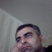 murad 42 Кизляр