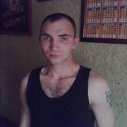 станислав, 35, г.Дегтярск