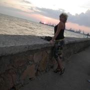 Оксана 41 год (Дева) Балашов