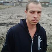 Алексей 32 года (Дева) Шебекино