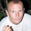 polyac, 50, г.Отрадная