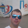 ~ * Андрей * ~, 37, г.Пятигорск