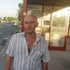 Дмитрий Замниборщ, 49, г.Шымкент