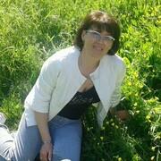 Марина Брантова, 57, г.Туапсе