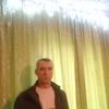 Юрий, 30, г.Шахты