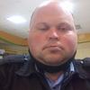 Denis, 38, Yessentuki