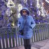 Ольга, 49, г.Тирасполь