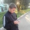 Макс, 17, г.Кострома