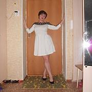 Светлана 52 года (Телец) Новочеркасск