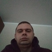 Александр 20 Конаково