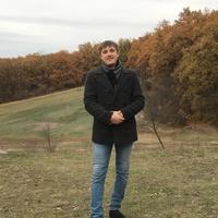 Boris, 35 лет, Весы, Воронеж