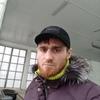 Rabadan, 35, г.Ставрополь