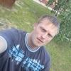 максим, 35, г.Юрьевец