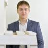 Дмитрий Зайцев, 18, г.Богородицк