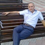 Артур 52 года (Рак) Димитровград