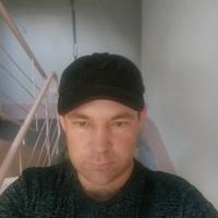 Алексей, 40 лет, Весы, Новосибирск