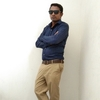 Darbar Tinaji, 20, г.Gurgaon