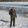 Микола Крамар, 53, Володимир-Волинський