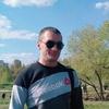 Александр Кулиш, 34, г.Запорожье